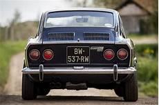 Coup D œil Sur Une Sportive Italienne La Fiat 850