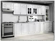 Element De Cuisine Maison Et Mobilier D Int 233 Rieur