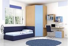 letti da cameretta camere da letto per ragazzi moderne camerette
