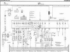 80 series landcruiser wiring diagram in toyota gooddy wiring
