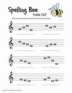 spelling bees charlottes piano studio lessons in west lorne ontario charlottes piano