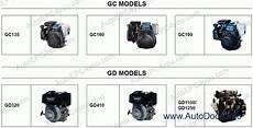 small engine repair manuals free download 2010 mini cooper clubman parking system honda engine workshop service manuals repair manual order download