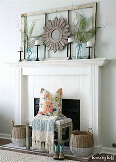 Decorations For Windows by Ideas For Decorating With Windows Window Frame