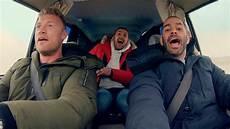 New Top Gear Series 27 Trailer