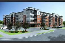 Vista Apartments Tn by Vista Cameron Harbor Apartments 805 Canal