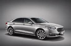 2019 ford taurus sho specs 2019 ford taurus sho redesign price release date