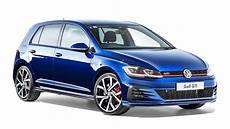 volkswagen golf gti 2019 priced at 47 990 drive away