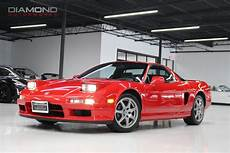 auto repair manual free download 2001 acura nsx windshield wipe control 1996 acura nsx 2dr nsx t open top manual stock 000073 for sale near lisle il il acura dealer
