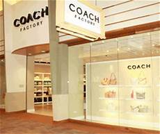 coach factory stores 40 off everything in store online