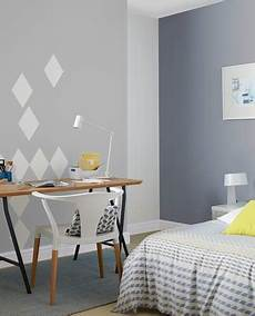 blue grey paint ideas from crown paints crown paints