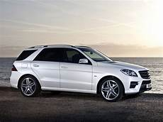 Car In Pictures Car Photo Gallery 187 Mercedes Ml 350