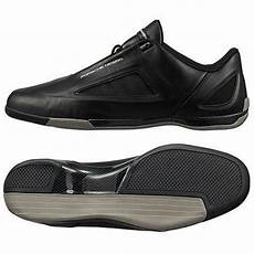 adidas originals by porsche design p5000 athletic shoes