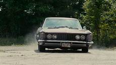 car angers all the cars in quot drive angry quot 2011
