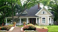 comprare casa in canada la portada canad 225 prepare su casa para una venta de verano