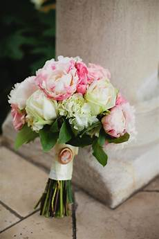 rose and peony wedding bouquet elizabeth designs the wedding blog
