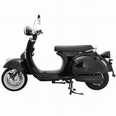 scooter electrique vespa scooter type vespa le specialiste du vespa