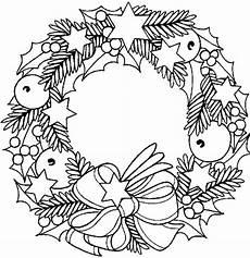 Malvorlagen Window Color Winter Window Color Malvorlagen Vorlagen Weihnachten Winter
