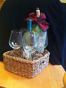 Home Decor Gift Basket Ideas by Gift Basket I Made For Special Gift Custom Cheese Plate
