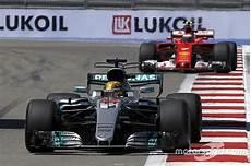 Formel 1 2017 In Sochi Ergebnis Qualifying