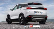 peugeot 3008 suv forum next peugeot 3008 going to be an suv peugeot 108 forum