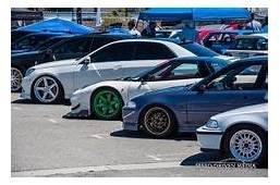 Oldschool JDM Nissan Skyline GTR  Cars Pinterest