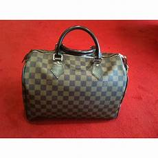 sac louis vuitton speedy 30 sac louis vuitton quot speedy 30