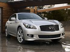 how to learn everything about cars 2011 infiniti g25 security system 2011 infiniti m37x price photos reviews features