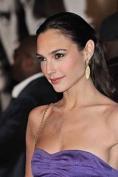 Gal Gadot Pictures Gallery 5 Actresses