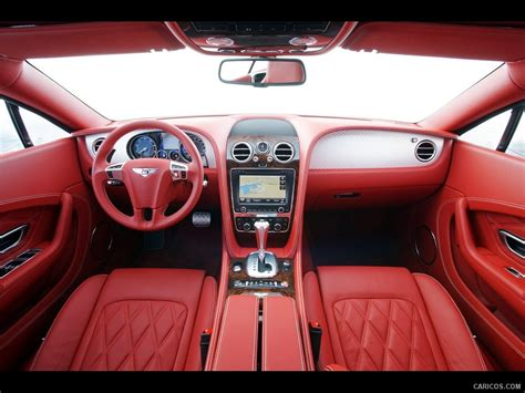 2014 Bentley Mulsanne Reviews And Rating