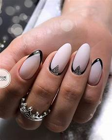 80 latest nail art trends ideas to try for spring 2020
