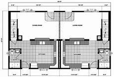 modular duplex house plans transient duplex house plans modular home cost house