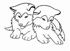 Ausmalbilder Hunde Husky Husky Coloring Pages 8c5c365f56a11fae3a1e29fa90dcbb43