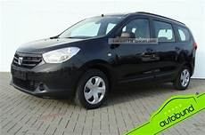 2013 Dacia Lodgy 1 6 Mpi 7 Seater Immediately Available