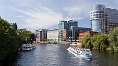 Ferienwohnung Moabit Berlin Wohnungen Mehr Fewo Direkt