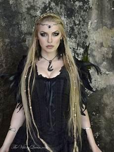 45 best images about viking queen pinterest tribal paint queen photos and headdress
