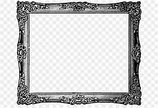 bilderrahmen clip vintage rahmen png transparent