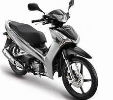Modif Lu Led Supra X 125 by Honda Supra 125 2019 Pakai Led Harga Mulai 20 Jutaan