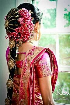 braided indian hairstyles simple south indian hairstyles for a gracious look
