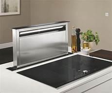 Hotte Encastrable Ikea Hotte Integree Ilot Central Choix D 233 Lectrom 233 Nager