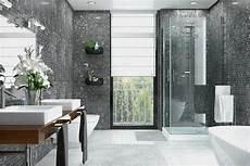 rifare il bagno quanto costa quanto costa rifare un bagno
