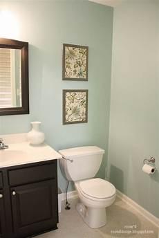 bathroom color valspar glass tile home decor pinterest colors and powder