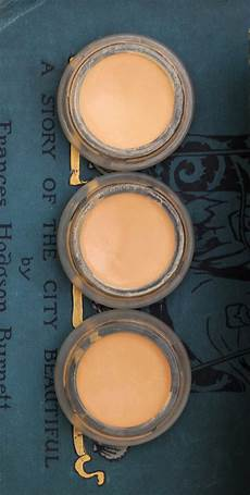 un up absolutely iconic rms concealer foundation the proof
