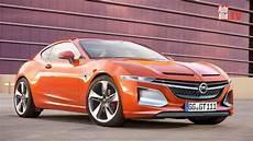 2019 opel gt 14 all new 2020 opel gt new review by 2020 opel gt car