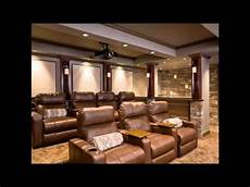 home theater wall sconces ideas youtube