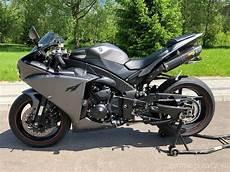 Yamaha R1 Rn22 225 2012r Rapidbike Akrapovic Opinie I