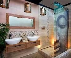 Zen Spa Bathroom Ideas by 50 Best Bathroom Design Ideas For 2019 Best Bathroom