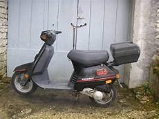 peugeot st 50 scooter peugeot st