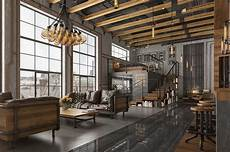 loft design 40 lofts that push boundaries