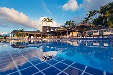 fr iririki island resort spa vanuatu south pacific management hotels