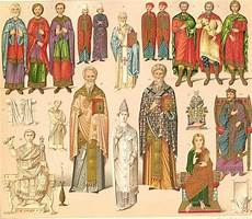 a brief history of clothes raoul pop vintage byzantine art byzantine clothing